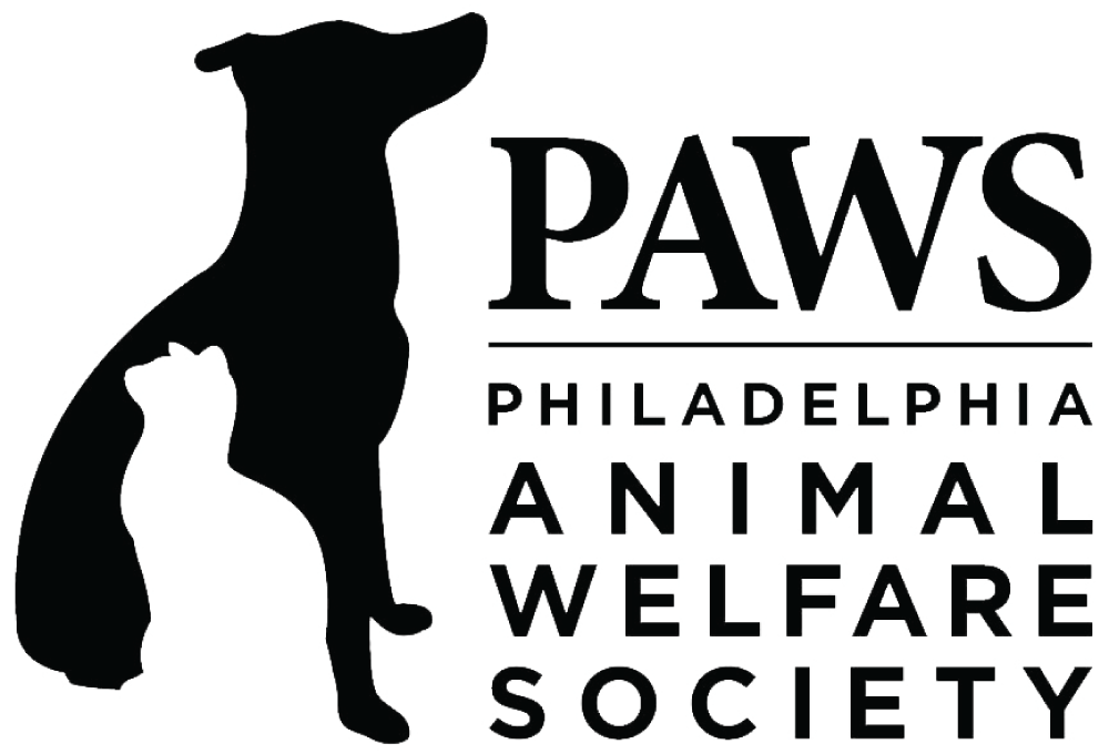 PAWS Philadelphia Animal Welfare Society